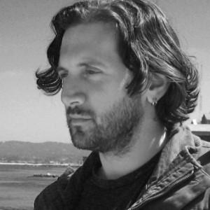 Profile picture of Francesco Levato