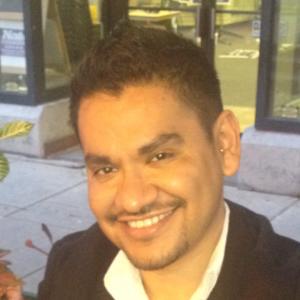Profile picture of Armando García