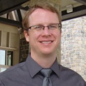 Profile picture of Robert Wilson