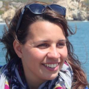 Profile picture of Giulia Ricco