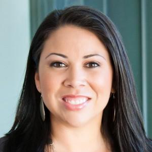 Profile picture of Stephanie Alvarez