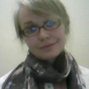 Profile picture of Deneen Senasi