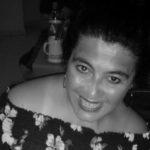 Profile picture of Diana Castilleja