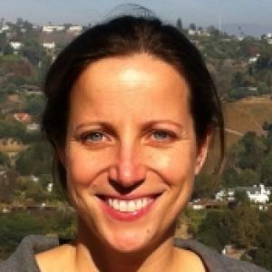 Profile picture of Aria Fortune Chernik