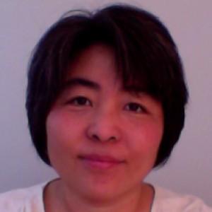 Profile picture of Susan Yukie Najita