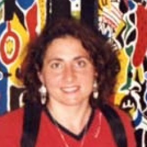 Profile picture of Dosinda Garcia-Alvite