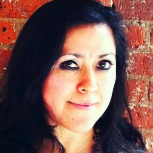Profile picture of Irma Leticia Robles-Moreno