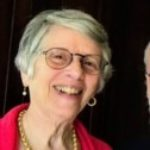 Profile picture of Ellen Spolsky