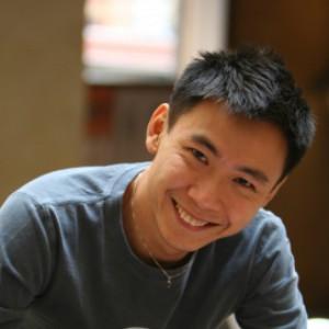 Profile picture of E.K. Tan