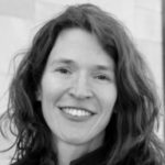 Profile picture of Laura Lynn Mielke
