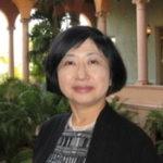 Profile picture of Mihoko Suzuki