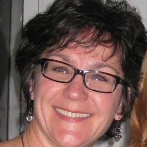 Profile picture of Victoria Madden Bonillas
