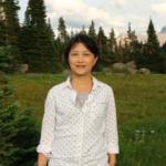 Profile picture of Jiwei Xiao