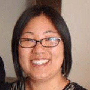 Profile picture of Emily Morishima