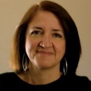 Profile picture of Beatrice Dupuy