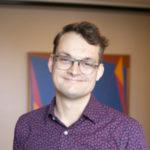 Profile picture of Joseph Gamble