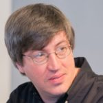 Profile picture of Nick Admussen