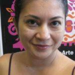 Profile picture of Olga L. Herrera