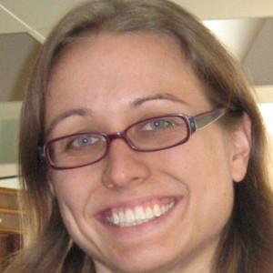 Profile picture of Tara Coleman