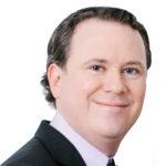 Profile picture of site author David Mulrooney