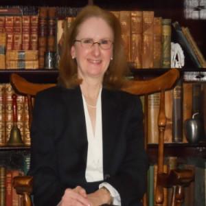 Profile picture of Susan Jean Fabian