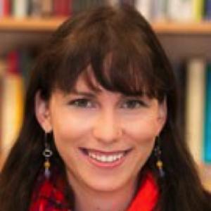 Profile picture of Sara DiCaglio