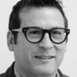 Profile picture of Jonathan Zwicker