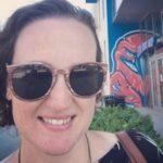Profile picture of site author Kristen Stern