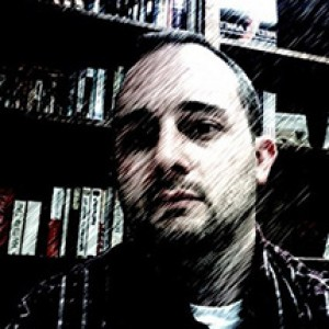 Profile picture of Daniel Paul Tripp