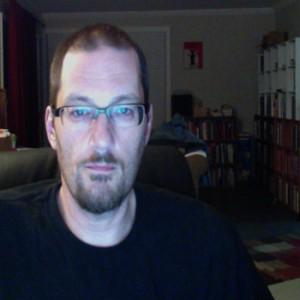 Profile picture of Collin Gifford Brooke