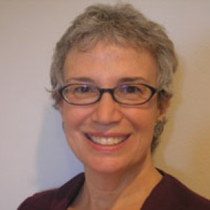 Profile picture of Susan Signe Morrison