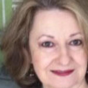 Profile picture of Anne J. Cruz