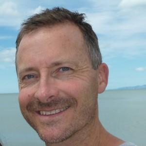 Profile picture of Steven Hampton