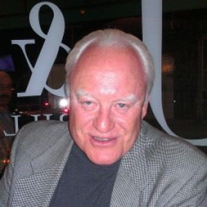 Profile picture of John Daily