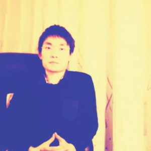 Profile picture of Yan Liu