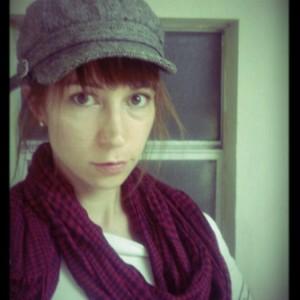 Profile picture of Erica Sondgeroth