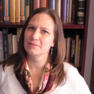 Profile picture of Miriam L. Wallace