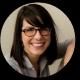 Profile photo of Melissa A. Dalgleish