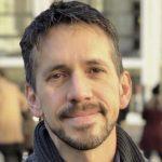 Profile picture of Joseph M. Ortiz