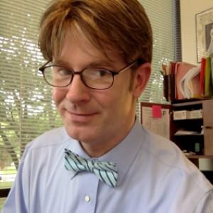 Profile picture of Samuel Lyndon Gladden