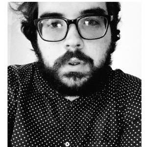 Profile picture of Adam Dexter