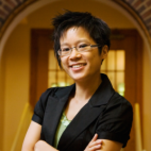 Profile picture of Bonnie Mak