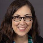 Profile picture of Elizabeth Zeman Kolkovich