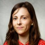 Profile picture of Irene Domingo
