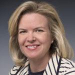 Profile picture of site author Heidi Bostic