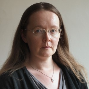 Profile picture of Elizabeth Black