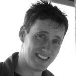 Profile picture of Jonathan Grossman