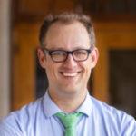 Profile picture of site author Phillip Maciak