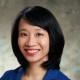Profile picture of site author Joanne Leow