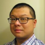 Profile picture of site author Weihsin Gui